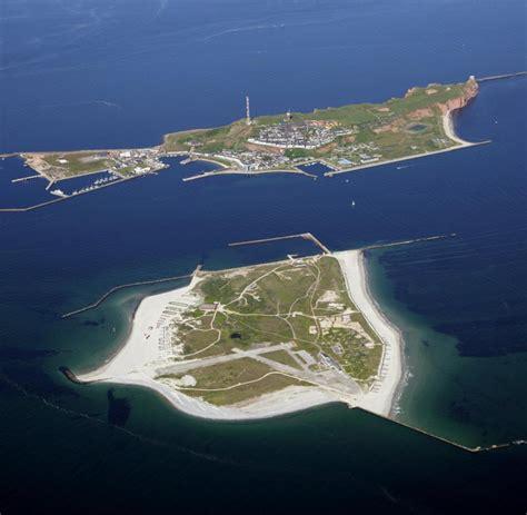 Urlaub Helgoland Düne nordsee insel wir fahren im urlaub nach helgoland welt