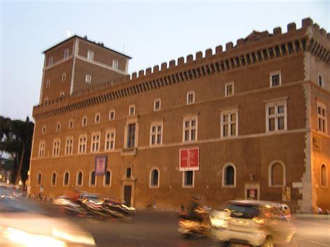 siege du pape piazza venezia à rome le monument à victor emmanuel ii l