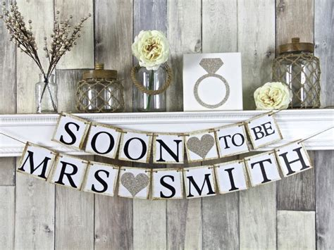 25 best ideas about wedding banners on pinterest burlap