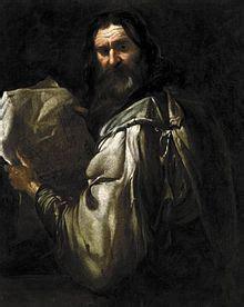pythagoras wikiquote