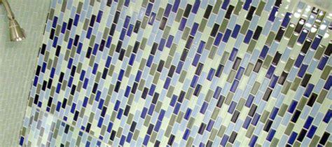 los angeles tile contractors 323 662 1011 ceramic tile