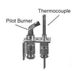 Gas Log Fireplace Troubleshooting