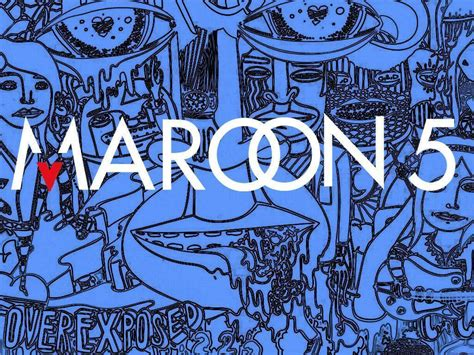 maroon 5 download maroon 5 wallpapers wallpaper cave