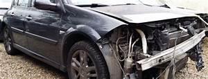 Voiture Accidenté : enlevement voiture epave gratuit panne accidente hs marly le roi ~ Gottalentnigeria.com Avis de Voitures