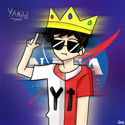 yampolyt youtube