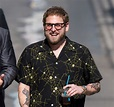 Jonah Hill Describes His Experience At Kanye's Wyoming ...