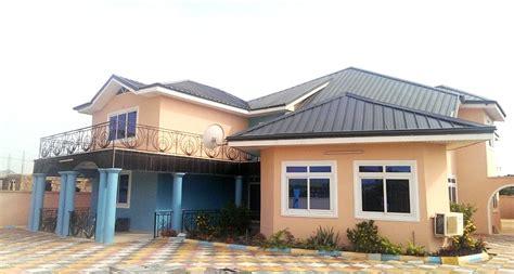 7 Bedroom House For Sale by 7 Bedroom House For Sale At Haatso 048228