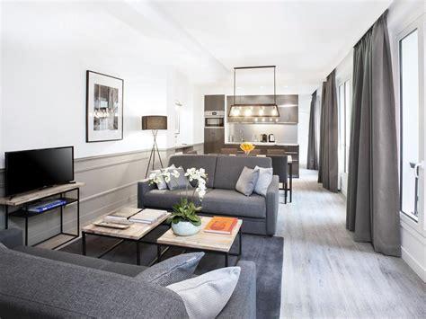 Apartment Luxury 3 Bedroom Le Marais, Paris, France