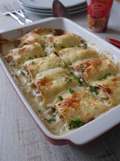 telecharger recette de cuisine alg ienne pdf les meilleures recettes de cuisine algerienne en