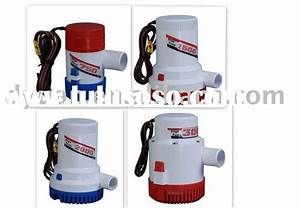 Guardian 500 Bilge Pump Wiring  Guardian 500 Bilge Pump Wiring Manufacturers In Lulusoso Com