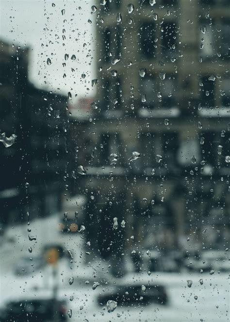 Best 25+ Cool Photography Ideas Ideas On Pinterest