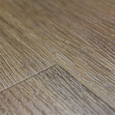 laminate flooring on xps 28 best decor floor xps 5mm top 28 laminate flooring
