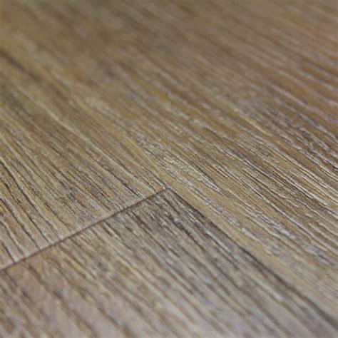 Parkay XPS Mega Waterproof Floor Copper Brown 6.5mm