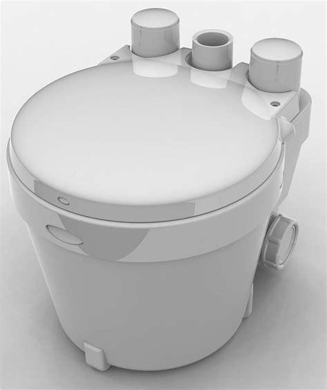 pompe de relevage cuisine pompe pour le relevage d 39 39 une cuisine ou d 39 39 une buanderie