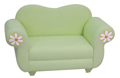 Sofa Clipart by Clip Green Couches Clipart Clipart Suggest