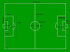 File Football Pitch Imperial Svg