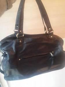 H M Taschen : schwarze handtasche h m gold shopper bag ~ Pilothousefishingboats.com Haus und Dekorationen