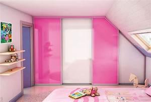Miroir Adhésif Pour Porte : miroir adhesif pour porte de placard netvani ~ Dailycaller-alerts.com Idées de Décoration