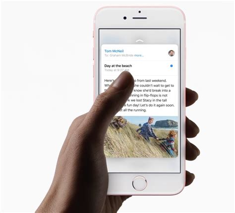 how to disable or enable 3d touch on iphone