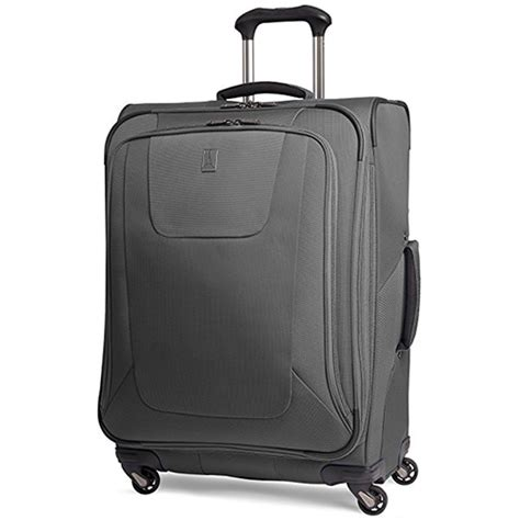 light suitcases for international travel the best lightweight luggage for international travel