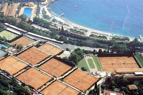 monte carlo country club monaco relaxation sport health plan your stay site officiel de monaco