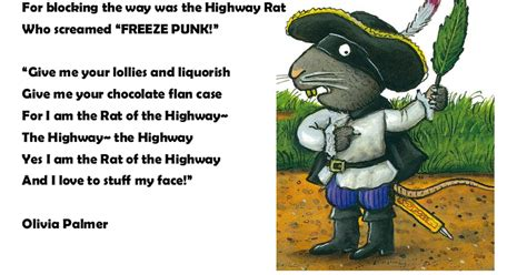 highway ratpdf google drive