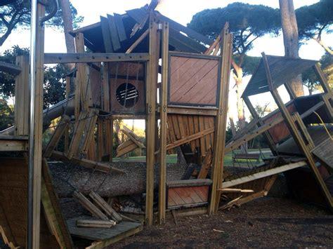 Ingresso Villa Ada by Corriere Roma Ultime Notizie Roma E Provincia