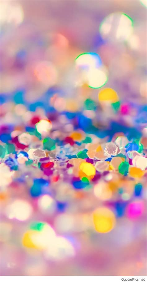 Girly Iphone Backgrounds by Cool Iphone Wallpaper For