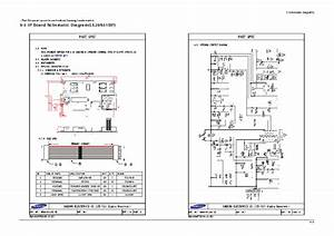 Insignia Tv Wiring Diagram Diagrams