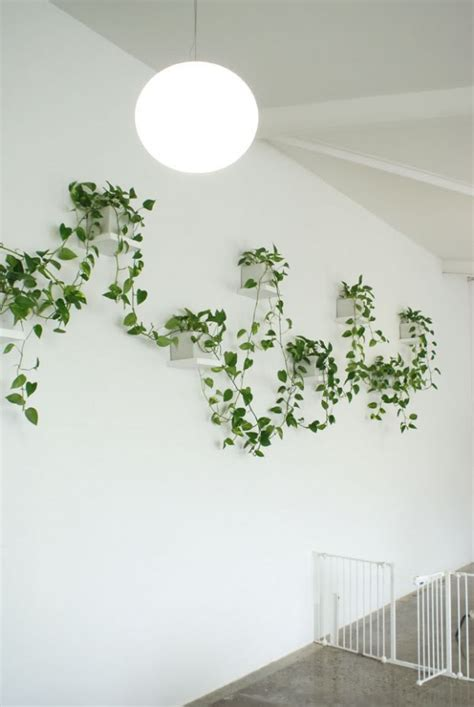 suspended shelf ideas 23 creative ways to your home decor to