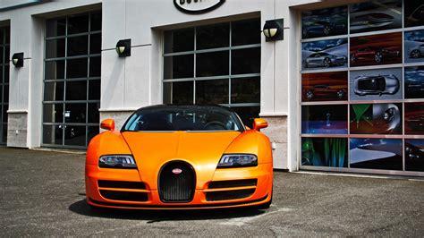 Bugatti Veyron Vitesse 1920x1080 Wallpaper - 9to5 Car ...