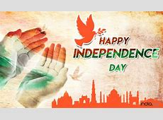 Independence Day 2016 Quotes Messages, Wishes, Images