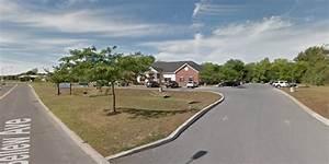 Watertown Social Security Office  U2013 156 Bellew Ave South