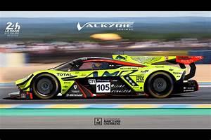 Date Des 24h Du Mans 2018 : design les supercars actuelles en mode le mans actualit automobile motorlegend ~ Accommodationitalianriviera.info Avis de Voitures