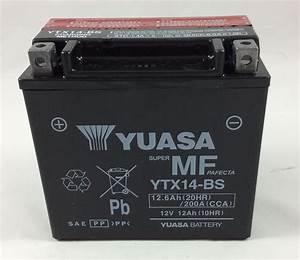 Batterie Bosch S4008 : batteria auto prezzi ~ Farleysfitness.com Idées de Décoration