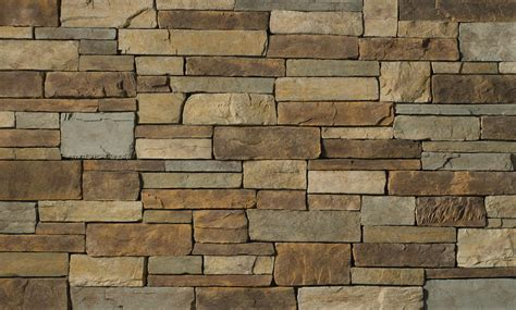Instone  New Cultured Stone Products