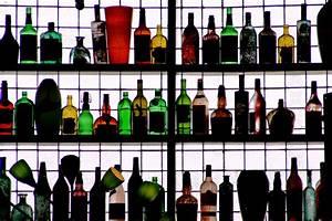 Gramm Alkohol Berechnen : az alkohol jobban hizlal mint a csoki ~ Themetempest.com Abrechnung