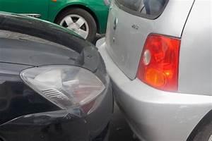 Franchise Assurance Accident Responsable : accident dans quels cas tes vous responsable guide ~ Gottalentnigeria.com Avis de Voitures
