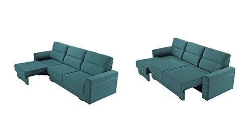 la chaise longue lyon chaise longue convertible cama great siller sofa bed