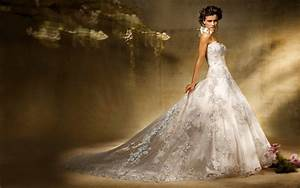 27 elegant and cheap wedding dresses With fancy wedding dresses