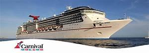 Carnival Spirit, Carnival Spirit Cruise, Carnival Spirit Ship