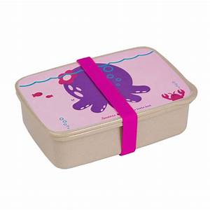 Bento Box Brotdose : bento box brotdose octopus 39 penelope 39 von beatrix new york ~ A.2002-acura-tl-radio.info Haus und Dekorationen