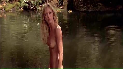 Tanya Roberts Nude Free Free Xxx Nude Hd Porn Video C