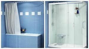 Installation D Une Cabine De Douche : installer une cabine de douche quelques liens utiles ~ Premium-room.com Idées de Décoration