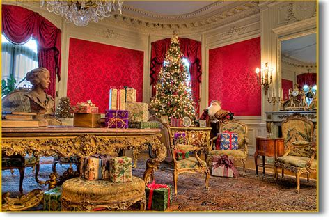 times travel  entertainment christmas