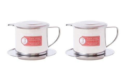 maker coffee china