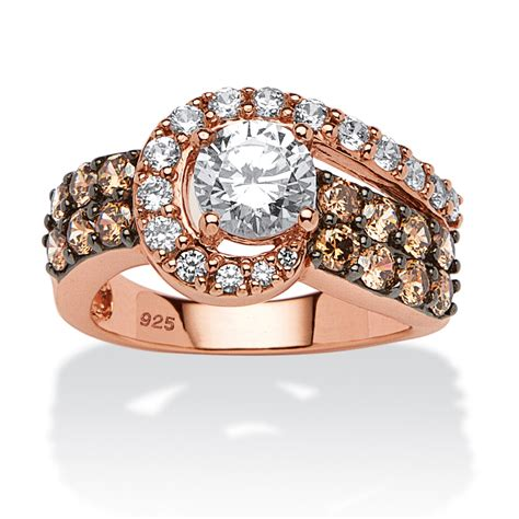 253 Tcw Round Cubic Zirconia And Chocolate Cubic Zirconia. Waterfowl Rings. 19k Wedding Rings. London Mens Engagement Rings. Whirlwind Engagement Rings. Blood Red Wedding Rings. 2.5 Wedding Rings. Traditional Navajo Wedding Wedding Rings. Fishtail Wedding Wedding Rings