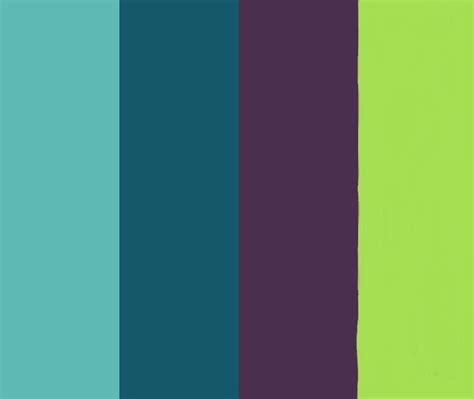 peacock color scheme our peacock color palette these colors want this