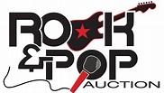 ALL ACCESS: Rock 'n Pop Music Memorabilia Auction Highlights