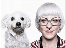 Fotoband Mein Hund und ich im Doppelpack Results from #1